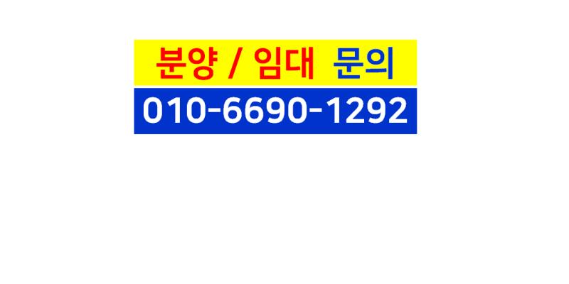 ffe22b1510794b8540c7fb419b89e65a_1553070150_1324.PNG